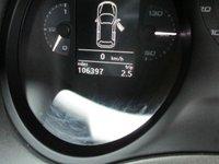 USED 2010 10 SEAT LEON 2.0 CUPRA TSI 5d 240 BHP SEAT Leon 2.0 TSI Cupra 5-Door