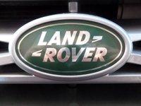 USED 2012 12 LAND ROVER FREELANDER 2.2 TD4 HSE 5d 150 BHP **NAV * LEATHER * FSH** ** SAT NAV * LEATHER * ALPINE AUDIO **