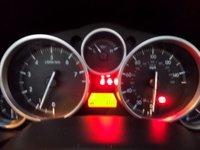 USED 2008 08 MAZDA MX-5 1.8 I 2d 125 BHP ** FULL SERVICE HISTORY ** ** FULL SERVICE HISTORY **