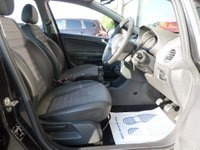 USED 2012 12 VAUXHALL CORSA 1.2 SE 5d 83 BHP **F/S/H * HEATED SEATS & S/WHEEL** ** FULL SERVICE HISTORY **