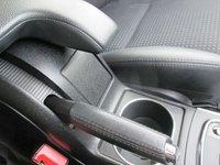 USED 2009 59 MERCEDES-BENZ B CLASS 2.0 B200 CDI SPORT 5d AUTO 140 BHP STEERING ASSISTANCE SYSTEM - HILL START ASSIST
