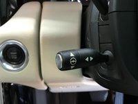 USED 2010 LAND ROVER RANGE ROVER 4.4 TDV8 VOGUE SE 5d AUTO 313 BHP