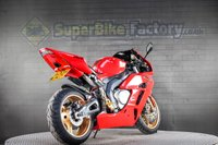 USED 2005 05 HONDA CBR1000RR FIREBLADE 1000CC GOOD & BAD CREDIT ACCEPTED, OVER 500+ BIKES IN STOCK