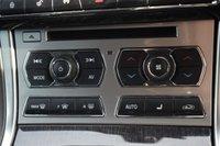 USED 2014 14 JAGUAR XF 2.2 D R-SPORT SPORTBRAKE 5d AUTO 200 BHP