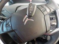 USED 2015 15 CITROEN C4 GRAND PICASSO 1.6 E-HDI AIRDREAM VTR PLUS 5d 113 BHP