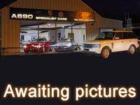 2012 LAND ROVER RANGE ROVER SPORT 3.0 SDV6 HSE 5d AUTO 255 BHP £23990.00