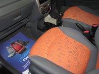 USED 2009 59 CHEVROLET MATIZ 1.0 SE A/C 5d 65 BHP