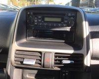 USED 2005 05 HONDA CR-V 2.0 I-VTEC SPORT 5d 148 BHP