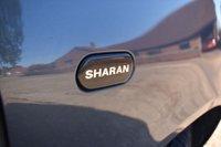 USED 2005 55 VOLKSWAGEN SHARAN 1.9 S TDI 5d 114 BHP