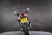 USED 2014 14 HONDA CBR500 RA-D  GOOD & BAD CREDIT ACCEPTED, OVER 500+ BIKES IN STOCK