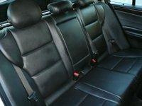 USED 2004 54 MERCEDES-BENZ C-CLASS 1.8 C200 KOMPRESSOR ELEGANCE SE 5d  ESTATE AUTO 163 BHP