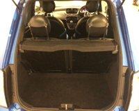USED 2014 64 FIAT 500 1.2 S 3d 69 BHP