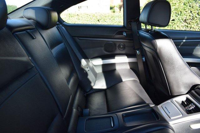 USED 2012 12 BMW 3 SERIES 2.0 320D SPORT PLUS EDITION 2d 181 BHP