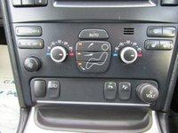 USED 2011 11 VOLVO XC90 2.4 D5 SE Geartronic AWD 5dr FULL HISTORY+FULL MOT+VALUE