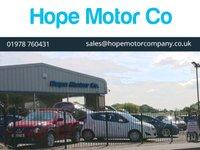 2009 FORD FUSION 1.6 ZETEC 5d AUTO 100 BHP £3995.00
