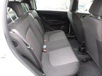 USED 2012 12 FIAT PUNTO 1.2 POP 5d 69 BHP