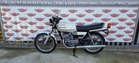 USED 1978 S SUZUKI GT 250 X7 Retro Roadster 2 Stroke Classic Superb, totally original with only 2675 miles