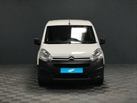 USED 1970 CITROEN BERLINGO 1.6 L1 BLUE HDI