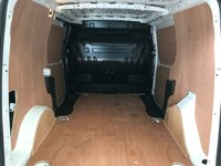 USED 1970 FORD TRANSIT CONNECT 1.5 210 L2H1 Panel Van * 0% Deposit Finance Available