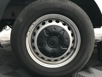 USED 1970 FORD TRANSIT CUSTOM LWB 2.0 290 L1H2