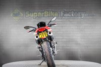 USED 2010 10 DUCATI MONSTER M696 PLUS  GOOD & BAD CREDIT ACCEPTED, OVER 500+ BIKES IN STOCK