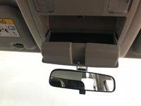 USED 1970 TOYOTA HI-LUX 2.4 Dual Cab ACTIVE
