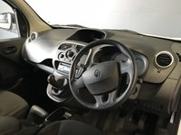 USED 1970 RENAULT KANGOO 1.5 ML19 DCI Panel Van
