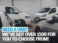 USED 1970 RENAULT KANGOO 1.5 ML19 DCI Panel Van SPORT