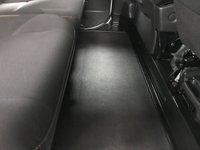 USED 1970 RENAULT TRAFIC 1.6 LL29 BUSINESS DCI Crew Van