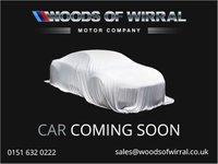 2011 VOLVO XC60 2.0 D3 SE LUX 5d AUTO 161 BHP £12980.00