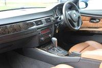 USED 2008 58 BMW 3 SERIES 3.0 335I M SPORT 2d AUTO 302 BHP