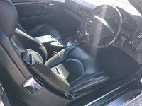 USED 1998 MERCEDES-BENZ SL 3.2 SL320 2d AUTO 228 BHP