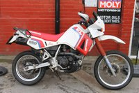 USED 2004 KAWASAKI KL650 A2 1986 A classic ADV/Trail Machine