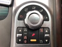 USED 2010 LAND ROVER RANGE ROVER 3.6 TDV8 VOGUE 5d AUTO 271 BHP