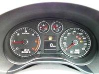 USED 2008 58 AUDI A3 2.0 TDI Sport 3dr FULL MOT+SPORT SPEC+VALUE
