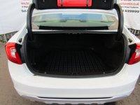 USED 2012 62 VOLVO S60 1.6 D2 SE Lux Powershift 4dr FULL MOT+FULL SERVICE HISTORY