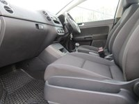 USED 2011 11 VOLKSWAGEN GOLF PLUS 1.6 TDI S 5dr 2 OWNERS+FULL SERVICE HISTORY