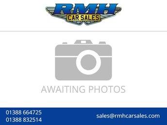 2007 KIA SPORTAGE 2.0 XS CRDI 5d 139 BHP £2995.00