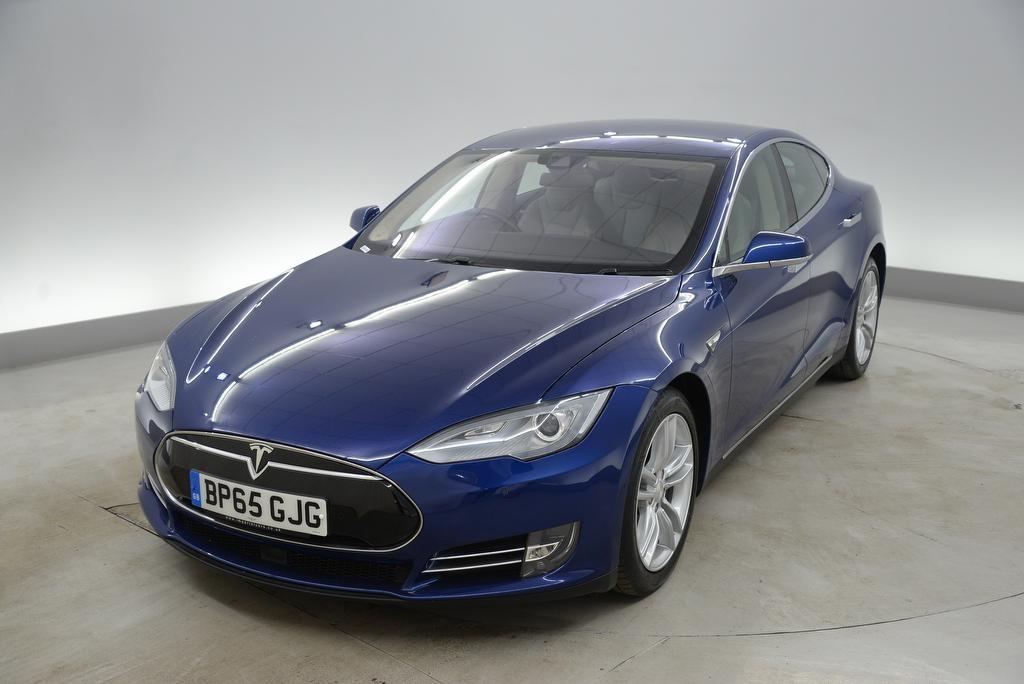 View our 2015 65 TESLA MODEL S Tesla Model S 70d - ADAPTIVE CRUISE - AUTO PARK - REVERSE CAM