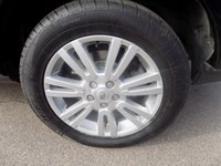 USED 2009 59 LAND ROVER DISCOVERY 3.0 4 TDV6 HSE 5d AUTO 245 BHP