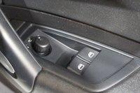 USED 2012 62 AUDI A1 1.4 TFSI SPORT 3d 122 BHP