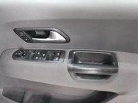 USED 2012 62 VOLKSWAGEN AMAROK 2.0 DC TDI HIGHLINE 4MOTION 4d 161 BHP