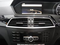 USED 2011 61 MERCEDES-BENZ C-CLASS 2.1 C220 CDI BLUEEFFICIENCY SE 4d 168 BHP BEAUTIFUL MERCEDES  C220 FINISHED IN GLEAMING GRAY METALLIC, THIS CAR HAS BEEN MAINTAINED REGARDLESS OF COST,AND IS IN PRISTINE CONDITION FULL, SERVICE HISTORY, THE CAR HAS SOME AMAZING SPEC INC, ELEC SEATS,  ELEC  MIRRORS, ELEC WINDOWS,  SAT NAV, MULTI FUNCTION STEERING WHEEL, ELEC BOOT OPEN, CRUSE CONTROL, AIR CONDITIONING