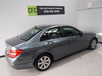 USED 2011 61 MERCEDES-BENZ C CLASS 2.1 C220 CDI BLUEEFFICIENCY SE 4d 168 BHP BEAUTIFUL MERCEDES  C220 FINISHED IN GLEAMING GRAY METALLIC, THIS CAR HAS BEEN MAINTAINED REGARDLESS OF COST,AND IS IN PRISTINE CONDITION FULL, SERVICE HISTORY, THE CAR HAS SOME AMAZING SPEC INC, ELEC SEATS,  ELEC  MIRRORS, ELEC WINDOWS,  SAT NAV, MULTI FUNCTION STEERING WHEEL, ELEC BOOT OPEN, CRUSE CONTROL, AIR CONDITIONING