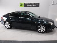 USED 2014 64 VAUXHALL INSIGNIA 2.0 ELITE NAV CDTI ECOFLEX S/S 5d 160 BHP BEAUTIFUL CAR FINISHED IN GLEAMING EMARALD GREEN FOR A REAL CLASSY LOOK, THERE HAS BEEN NO EXPENSE SPARED IN THE UP KEEP OF THIS VEHICLE WITH FULL SERVICE HISTORY,COME WITH SOME AMAZING SPEC WHICH INCLUDES, FULL LEATHER INTERIOR, SAT NAV, CRUSE CONTROL, DUAL CLIMATE CONTROL TO LIST BUT A FEW.