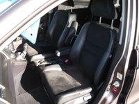 USED 2011 11 HONDA CR-V 2.2 I-DTEC ES 5d 148 BHP 1 PREVIOUS OWNER, FULL HONDA SERVICE HISTORY