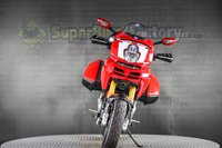 USED 2010 10 DUCATI MULTISTRADA 1100 S   GOOD & BAD CREDIT ACCEPTED, OVER 500+ BIKES IN STOCK
