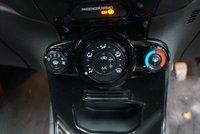 USED 2013 13 FORD FIESTA 1.2 ZETEC 3d 81 BHP