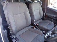 USED 2015 15 FORD B-MAX 1.6 TITANIUM 5d AUTO 104 BHP