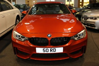 2018 NUMBER PLATE PLATE 50RD NUMBER PLATE £16000.00